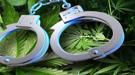 Marijuana Possession Consequence